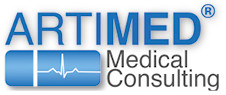 ARTIMED® Medical Consulting GmbH